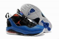 Air Jordan Melo M8 Women Shoes-12