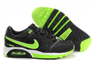 Air Max LUNAR Shoes-13