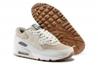 2015 Nike Air Max 90 Men Shoes-180
