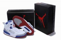 Air Jordan Retro 3.5 Shoes-16