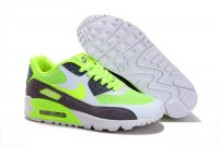 Air max 90 Shoes-30