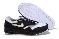 Air Max 87 Shoes-5