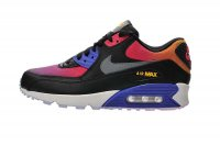 2015 Nike Air Max 90 Men and Women Shoes-32