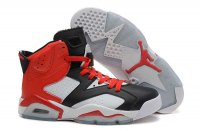 Air Jordan 6 Men Shoes-2