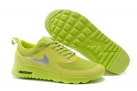 Air Max 87 THEA Women Shoes-6