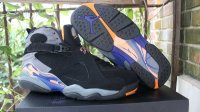 Air Jordan Retro 8 Shoes-6