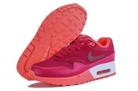 2015 Nike Air Max 90 Women Shoes-106
