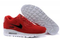 Nike Air Max 90 Men and Women Shoes-9