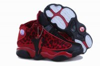 Air Jordan 13 Kids Shoes-5