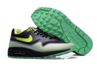Air Max 87 Hypefuse Shoes-10