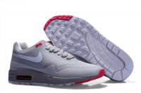 Air Max 87 Hypefuse Women Shoes-6