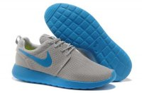 2015 Nike London Shoes-12