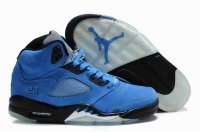 Air Jordan Retro 5 Shoes-14