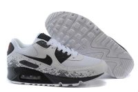 2015 Nike Air Max 90 Men Shoes-168