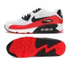 NIKE AIR MAX 90 Men Shoes-67