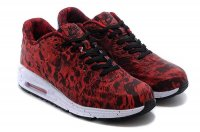 Nike Air Max 90 45th Apollo 3 M Men and Women Shoes-4