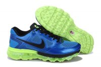 Air Max 2013 Shoes-9