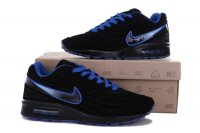 Air Max BW Shoes-3