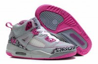 Air Jordan 3.5 Kids Shoes-7