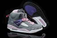 Air Jordan 3.5 Reprint Women Shoes-4