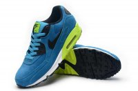 2014 Nike Air Max 90 Men Shoes-146
