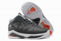 Air Jordan Melo M8 Women Shoes-7