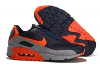 Air max 90 Shoes-14