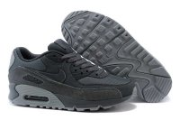 2015 Nike Air Max 90 Men and Women Shoes-28