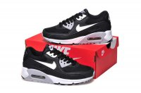 2015 Nike Air Max 90 Men and Women Shoes-24