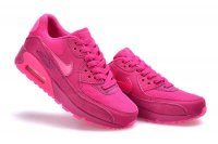 2015 Nike Air Max 90 Women Shoes-121