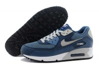 2015 Nike Air Max 90 Men Shoes-182
