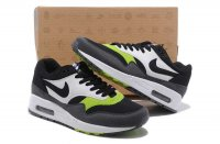 Air Max 87 Shoes-10