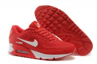 NIKE AIR MAX 90 Women Shoes-32