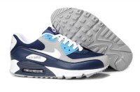 Air max 90 Shoes-3