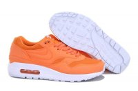 Air Max 87 Shoes-12