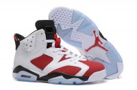 2015 Air Jordan 6 Men Shoes-24