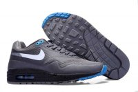 Air Max 87 Hypefuse Shoes-7