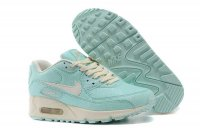 2014 Nike Air Max 90 Women Shoes-63