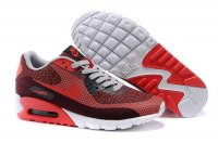 2015 Nike Air Max 90 Women Shoes-129
