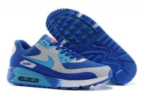 2014 Nike Air Max 90 Men Shoes-96