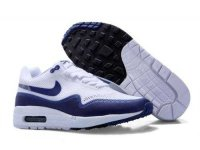 Air Max 87 Hypefuse Women Shoes-9