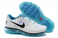 Air Max 2013 Shoes-16