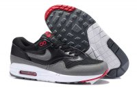 Air Max 87 Shoes-15