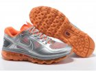 Air Max 2013 Shoes-10