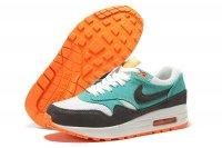 2015 Nike Air Max 90 Women Shoes-102