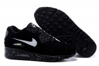 Nike Air Max 90 Men and Women Shoes-8