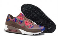 AIR MAX 90 Men Shoes-53
