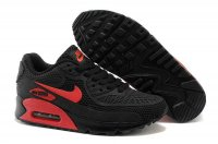 NIKE AIR MAX 90 Women Shoes-28