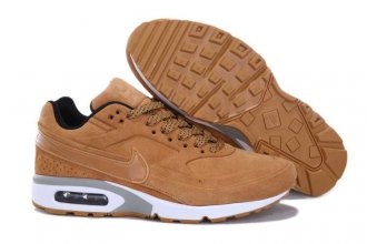 Air Max BW Shoes-8