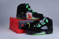 Air Jordan Retro 5 Shoes-20